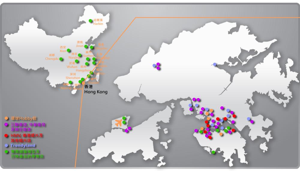 苏州新区衡山路地图